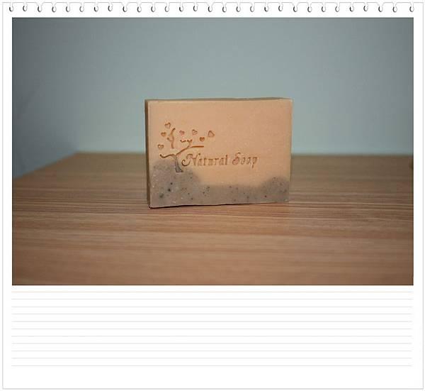 乳皂20111207.JPG