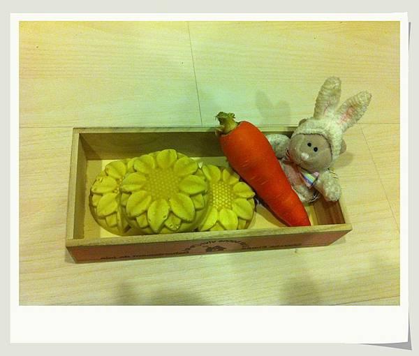 胡蘿蔔皂2.jpg