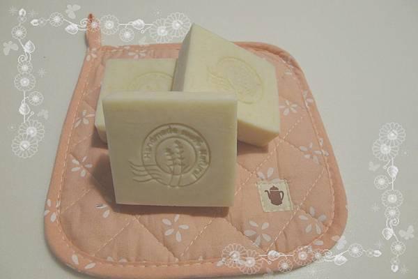 家事皂.JPG