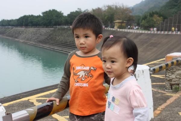 Han & Wan.JPG