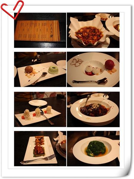 LAN food.jpg