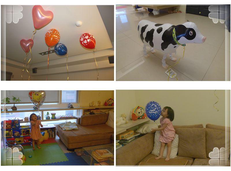 氣球party.jpg