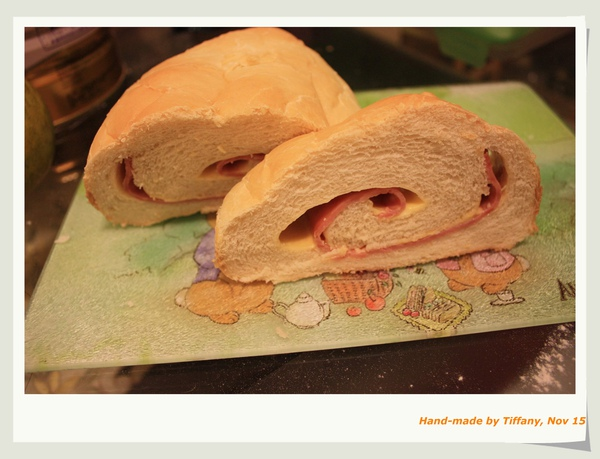 becon bread.JPG