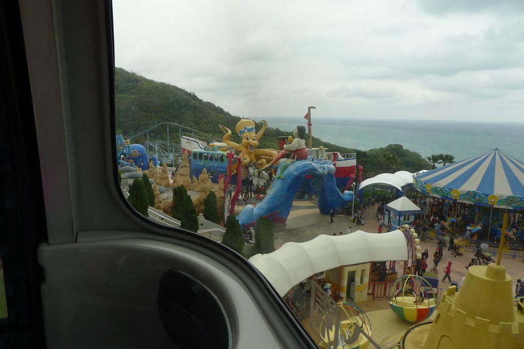 ocean park 2.jpg
