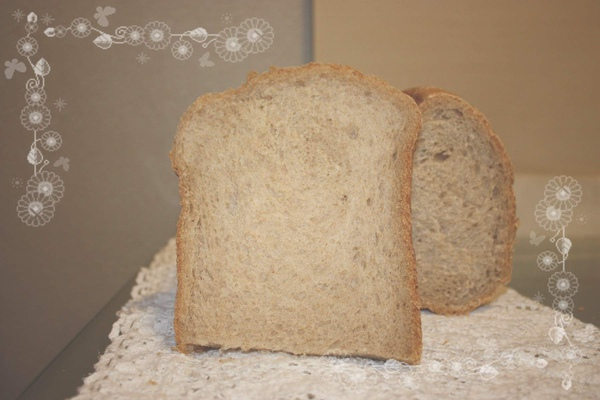 wheat bread.JPG