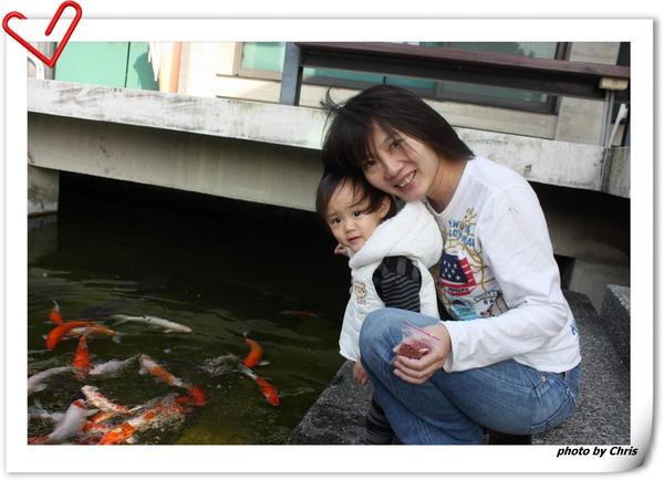 mom & wan.JPG