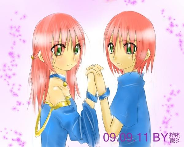 雙胞胎.jpg