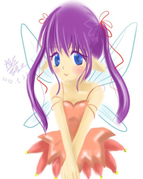 紫髮妖精.jpg