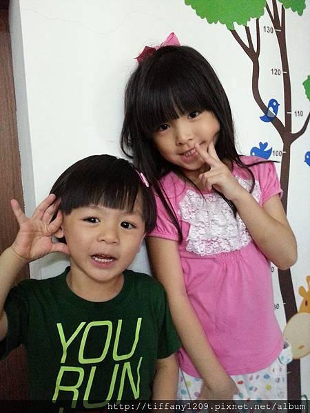 20140928_134553.jpg