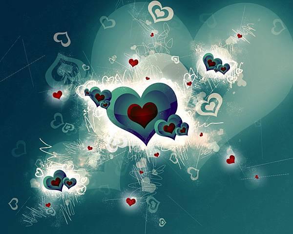 love-wallpapers12.jpg