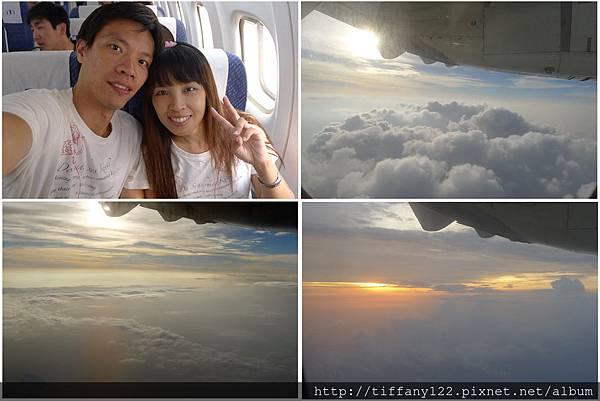 flight01