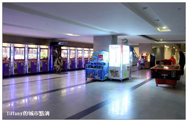 IMG_9240-1.jpg