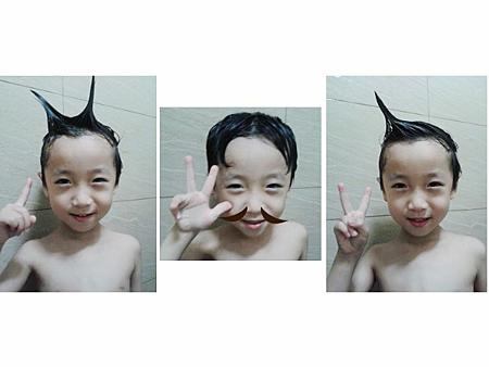 2012-05-25-11-46-10_deco