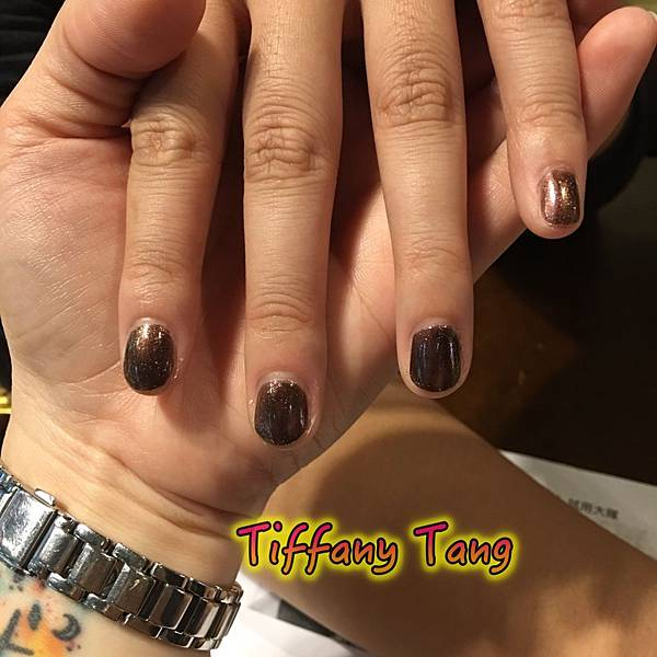 thumb_IMG_8957_1024.jpg