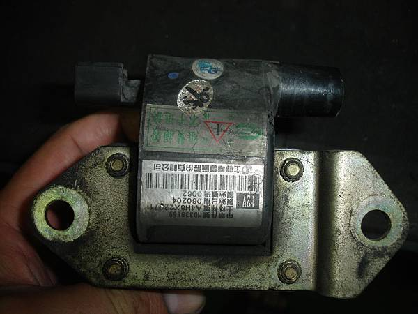 DSC05660.JPG