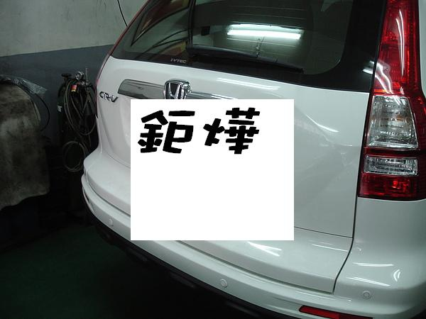1378461328-730791468_n