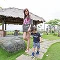 母子-0187.jpg