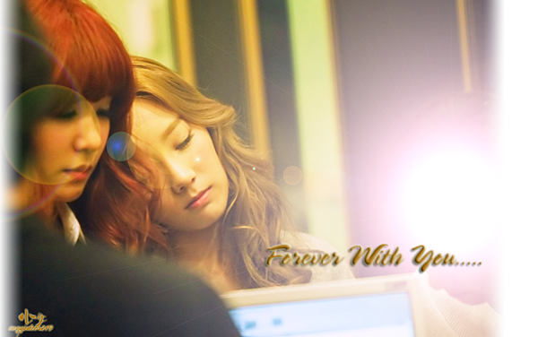 taeny__forever_with_you_by_dangeun219-d57t87q