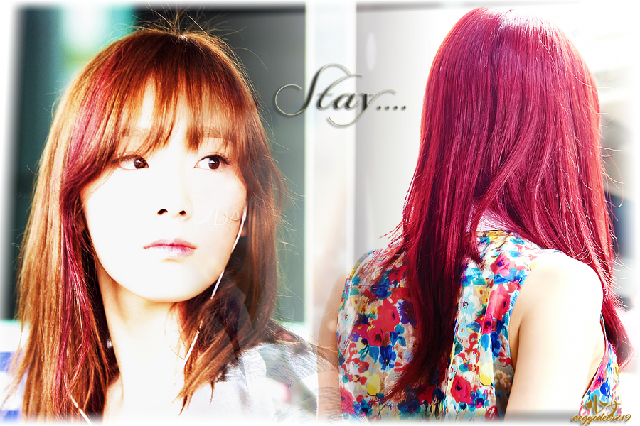 taeny__stay_by_dangeun219-d57t7ve