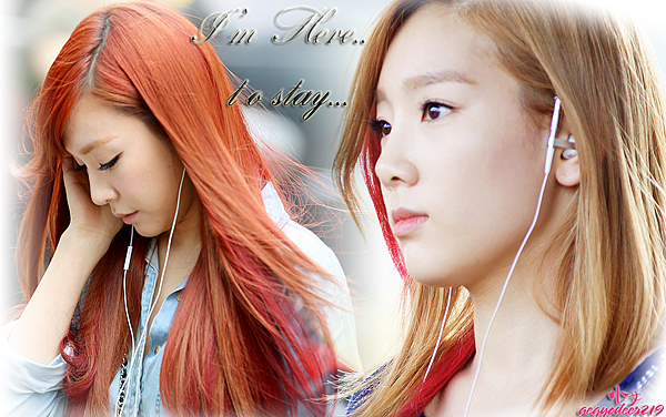 taeny__i__m_here_to_stay_by_dangeun219-d57t7f4