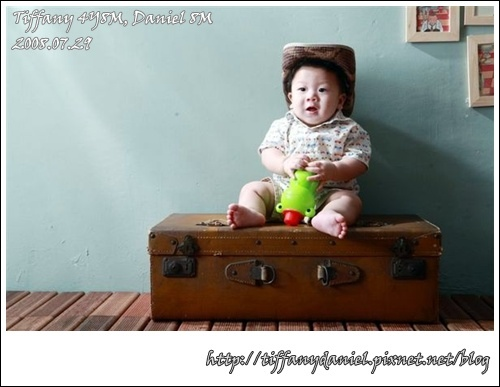 YuChengSisBro_0099.jpg