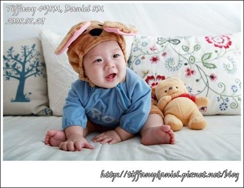 YuChengSisBro_0120.jpg