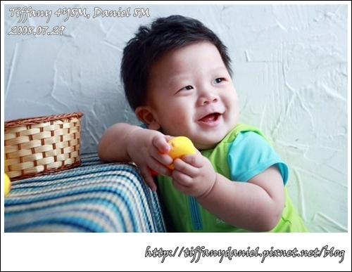 YuChengSisBro_0218.jpg