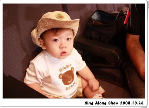 20081026-101621-IMG_3507.JPG