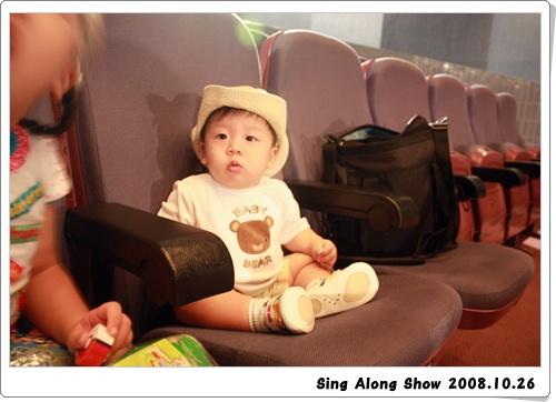20081026-101659-IMG_3512.JPG