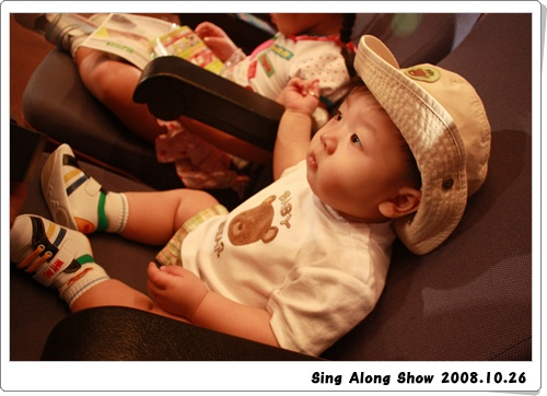 20081026-102625-IMG_3519.JPG