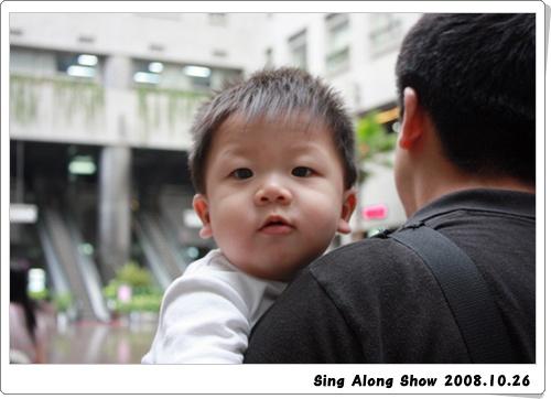 20081026-121750-IMG_3570.JPG