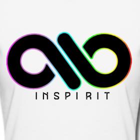 infinite-sunggyu_design