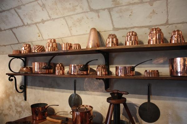 銅製模具.JPG