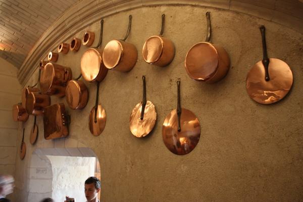 銅鍋.JPG