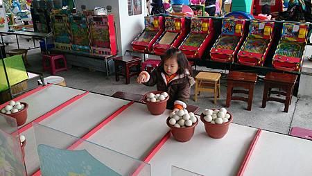 2014.12.14。(3歲3個月又5天)(1歲5個月又22天)。宜蘭冬山宜農牧羊場-57