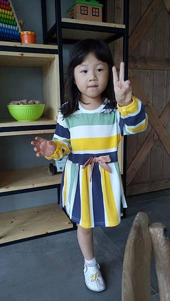 2017.11.11。(6歲2個月又2天)(4歲4個月又20天)。台中摩吉斯烘培樂園-28