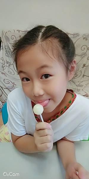 2020.09.21。(9歲又12天)。小孩愛吃糖-3.jpg
