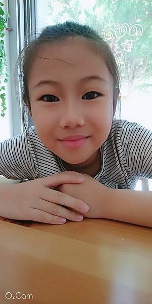 2020.10.09。(9歲1個月)。(7歲3個月又17天)。新竹竹北莉潤司料理廚房-7.jpg