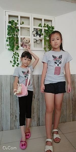 2020.10.09。(9歲1個月)。(7歲3個月又17天)。新竹竹北莉潤司料理廚房-2.jpg