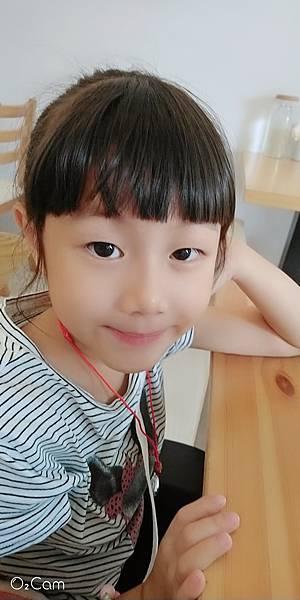2020.10.09。(9歲1個月)。(7歲3個月又17天)。新竹竹北莉潤司料理廚房-6.jpg