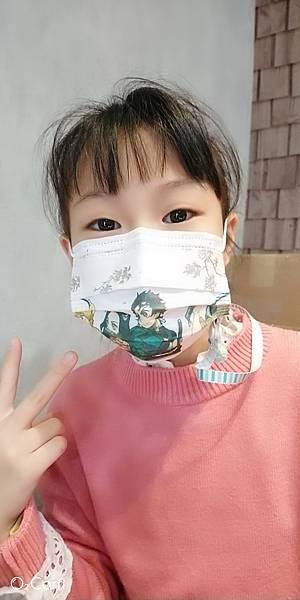 2021.01.17。(9歲4個月又8天)。(7歲6個月又26天)。新竹竹北找光頭吃早餐-3.jpg