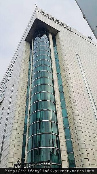 nEO_IMG_20170529韓國首爾Day6_170603_0001.jpg