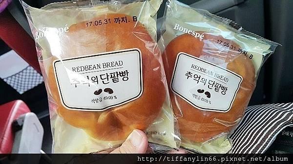 nEO_IMG_20170529韓國首爾Day6_170603_0005.jpg