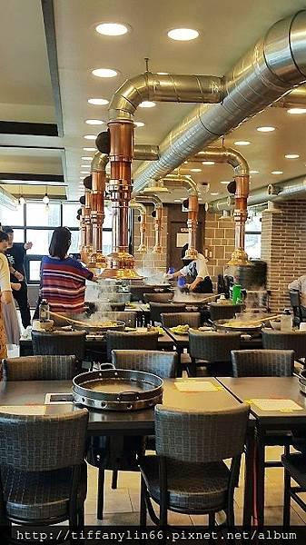 nEO_IMG_20170529韓國首爾Day6_170603_0064.jpg