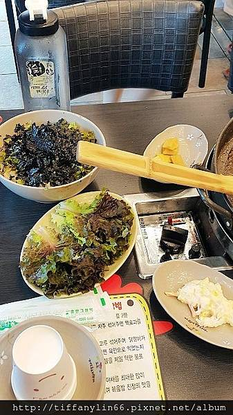 nEO_IMG_20170529韓國首爾Day6_170603_0067.jpg