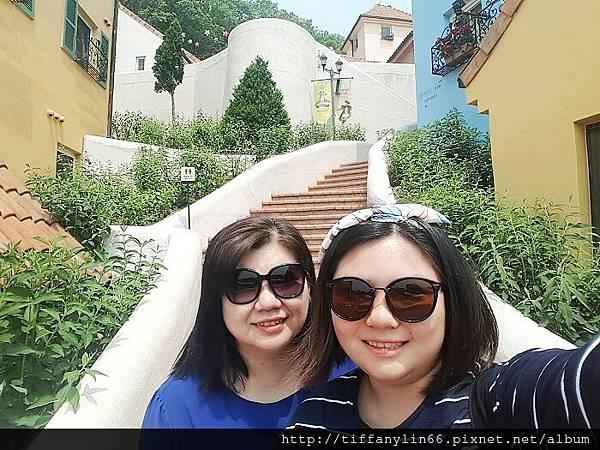 nEO_IMG_20170529韓國首爾Day6_170603_0150.jpg