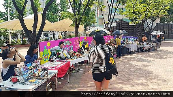 nEO_IMG_20170528韓國首爾Day5_170603_0045.jpg