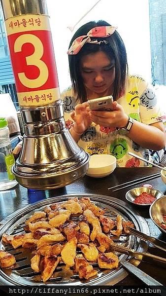 nEO_IMG_2017.5.27韓國首爾day4_170603_0212.jpg
