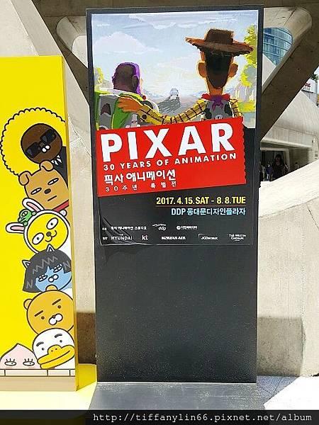 nEO_IMG_2017526韓國Day3_170603_0005.jpg