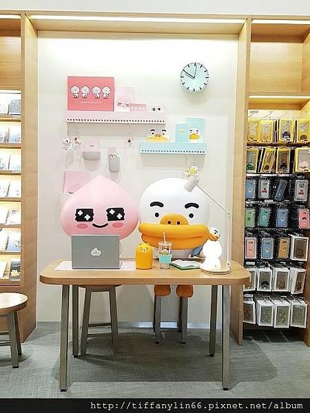 nEO_IMG_2017526韓國Day3_170603_0009.jpg